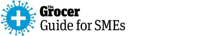 Guide to SMEs_Article image_long[3]
